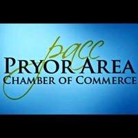 Pryor Area Chamber of Commerce