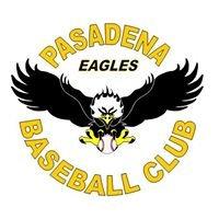 Pasadena Baseball Club