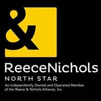 ReeceNichols - North Star