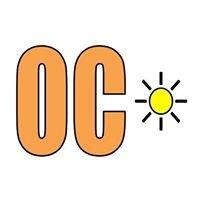 OC Sunny