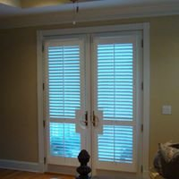 Mike Cova's Fantasia; Blinds, Shades, and Shutters