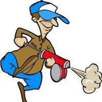 Detox Pest Control