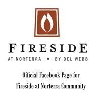 Fireside At Norterra