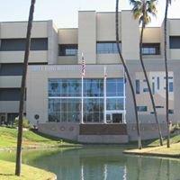 Jerry L Pettis VA Hospital