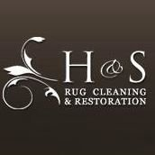 H & S Rug Cleaning & Restoration