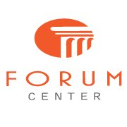 Forum Business Center at Ballantyne Commons