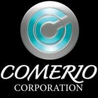 Comerio Corporation