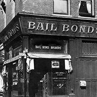Weston CT Bail Bonds-Bobby Bail Bonds
