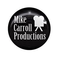 Mike Carroll Productions