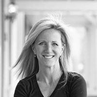 Kathryn Johnson, Broker Associate at Your Castle