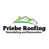 Priebe Roofing, Remodeling and Restoration