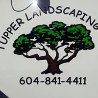 Tupper Landscaping