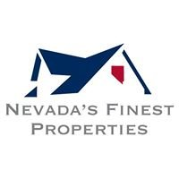 Nevada's Finest Properties LLC