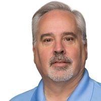 HealthMarkets Insurance - Barry W Draper