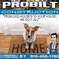 Probilt Construction