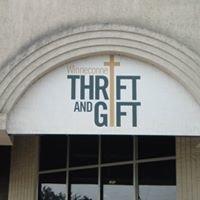 Winneconne Thrift & Gift