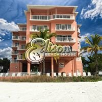 Edison Beach House