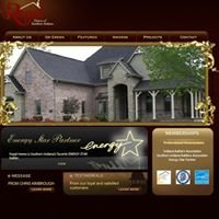 Regal Roofing Indiana