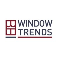 Window Trends LLC.