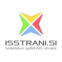 Isstrani