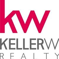 """""""Team Excellence at Keller Williams Realty"""""""