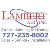 Lambert Air