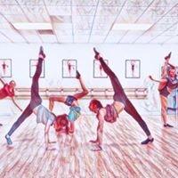 Broadway Lights Dance Center