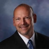 Inlanta Mortgage Madison - Dan Leeder, NMLS # 470144