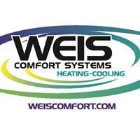 Weis Comfort Systems, Inc -Red Bud