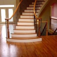 Finishline Hardwood Floors