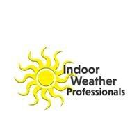 Indoor Weather Professionals