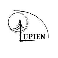 Lupien Tree & Landscape