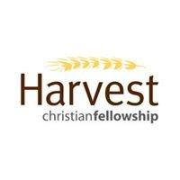 Harvest Christian Fellowship, Plainview Campus