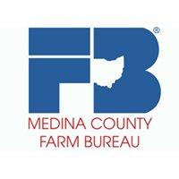 Medina County Farm Bureau