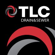 TLC Drain and Sewer
