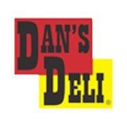 Dan's Deli Mobile Food Business