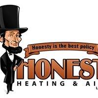 Honest Heating & Air