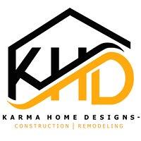 Karma Home Designs