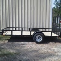 H & H Trailers