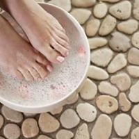 Castle Rock Foot and Ankle Care Medical Spa