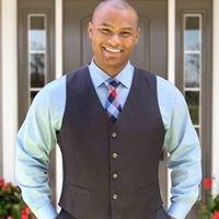 Carolina Elite Real Estate - Terrence Davis