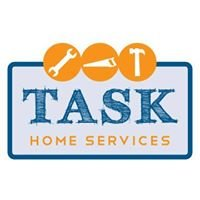 TASK Home Services