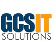 GCSIT Solutions