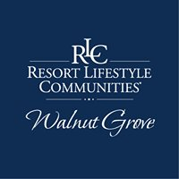 Walnut Grove Retirement Community