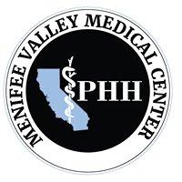 Menifee Valley Medical Center