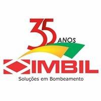 Imbil- Indústria e Manutenção de Bombas ITA Ltda.