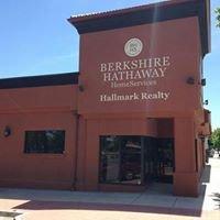 Berkshire Hathaway HomeServices Hallmark Realty