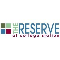 The Reserve at College Station