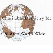 Children's International Dental Project
