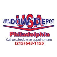 Window Depot USA of Philadelphia
